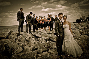 wedding-photo-styles